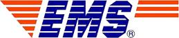 DANKE BOX-EMS-Express Mail Service