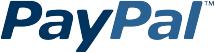 DANKE BOX-PayPal